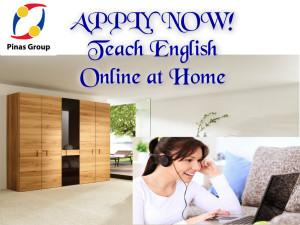 pizap.com13932006340781