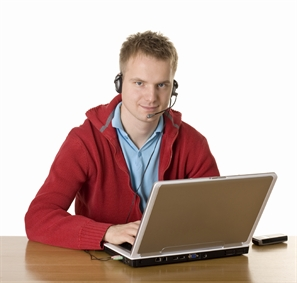 Online Teaching Job.
