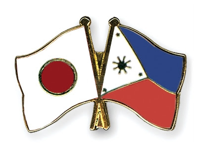 Japanese influences on the Filipino culture