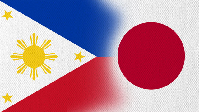 Pinas Group could suffice the cultural gap between Japan and Philippines