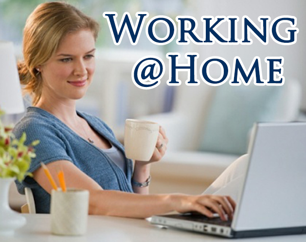 Facts of Working Online