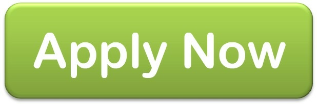 How should I send my application?