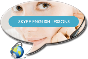 Advantages of teaching language using Skype