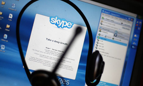 Skype-the-online-phone-an-001