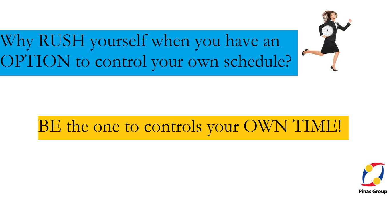 Be the one to CONTROLS your own working schedule.Do online English teacing