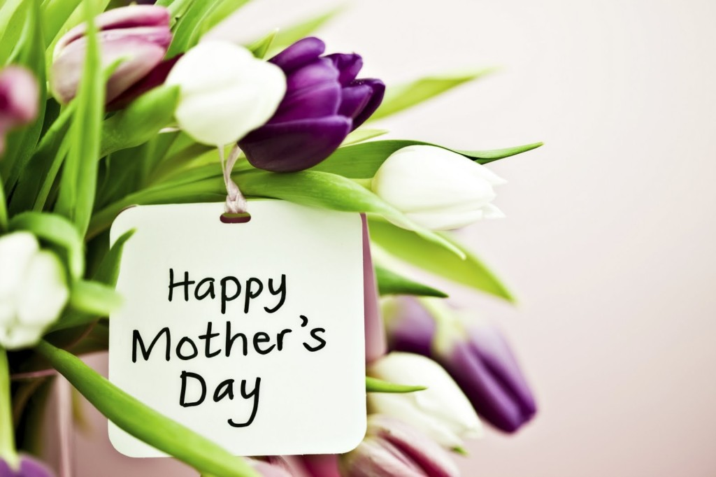Happy-Mothers-Day-2012-HD-wallpaper-2