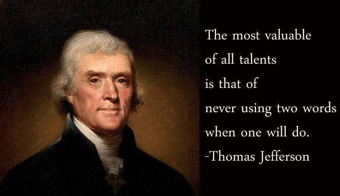 Thomas-Jefferson-photo-quote