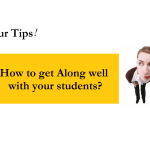 Share your TIPS!