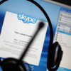 Use Skype to Teach English Online