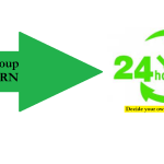 You can Earn 24 HOURS! Home based online jobs
