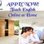 PINAS GROUP HOME BASED ONLINE JOB.