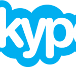 Our new Skype Account