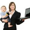 Online Teachers Time management.