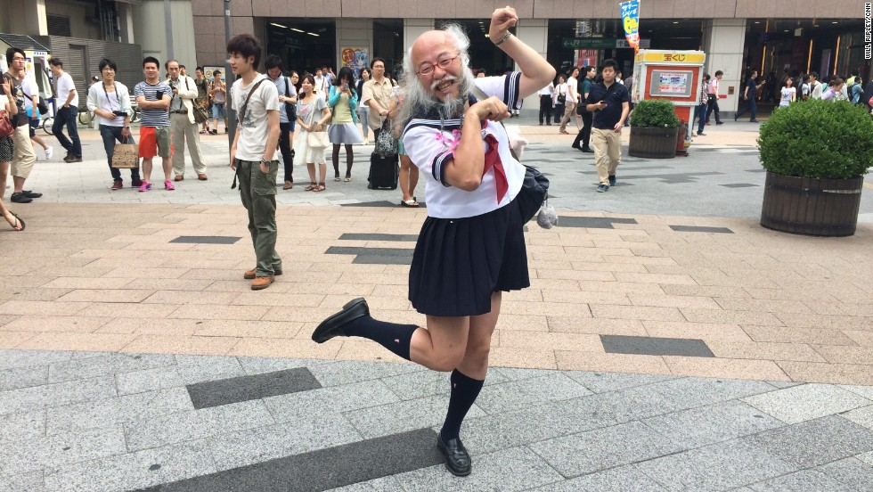 140717015654-schoolgirl-2-horizontal-large-gallery