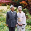Japanese Emperor, empress may visit Philippines next year