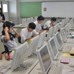 How to get a Teaching English Japanese Online Job in Philippines