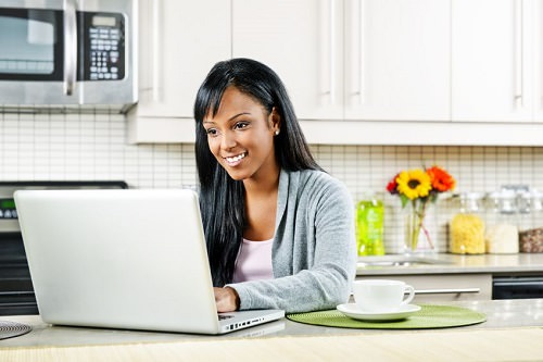 Easy-Ways-to-Boost-Your-Career-at-Home