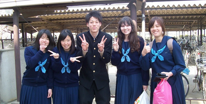 japanesestudents-50016
