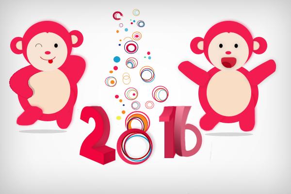 2016 3d design