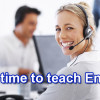 HOME BASED TEACHING JOBS THAT PAY