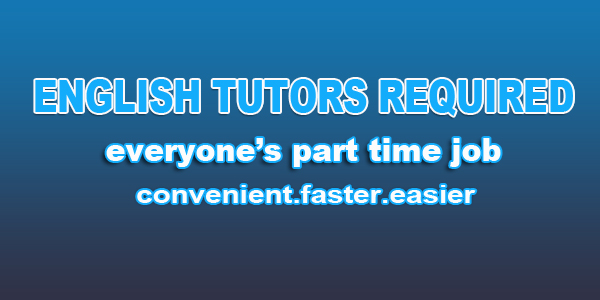 Pinas Group Job Vacancy Home Based Online Tutors Philippines Pinas Online English