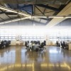 Best workplace to work for 2016