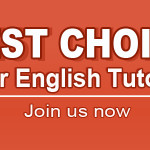 Good paying home based online teaching. Hiring 100 Tutors