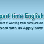 WORK FROM HOME ONLINE OPPORTUNITY