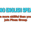 Is your English good? Apply here