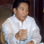 Hidden-worthwhile Knowledge of Former President Ferdinand E. Marcos is useful to learn for Japanese