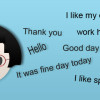 Have you ever taught English online at home? If not yet, try and get surprise with Japanese kindness