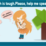 Is your wife feeling joyless at home?Persuade her to teach English online. Laugh for good thing