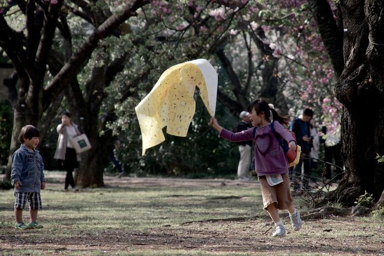 hanami-kids-468-179