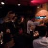 Bureiko: When Rules Breakdown in Japan