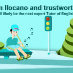 Hiring Tutors of English from Ilocos Region