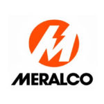 Meralco Power Interruption Schedule