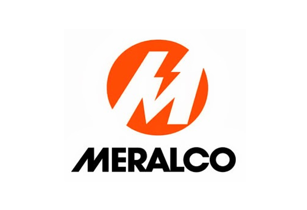 Meralco12-logo