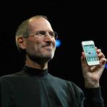 Could Americans Security Council reveal the truth about Mr. Steve Job's death?