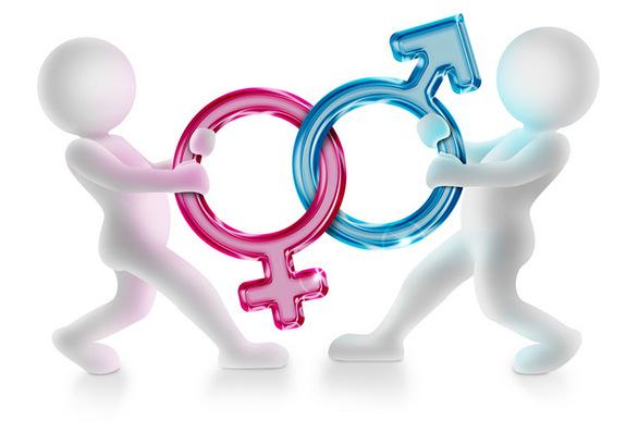 transgenders12