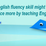 Looking for excellent Tutors of English