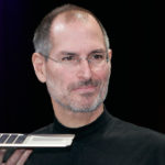 The longstanding hope of Apple workers, Americans and Arabs, and of course me is to see Mr. Steve Jobs