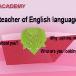 Pinas Group needs honest English Tutors like you. Join now.