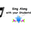Teach English SONGS!