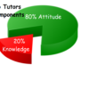 Tutors Success Components